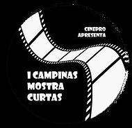 Campinas Nostra Curtas