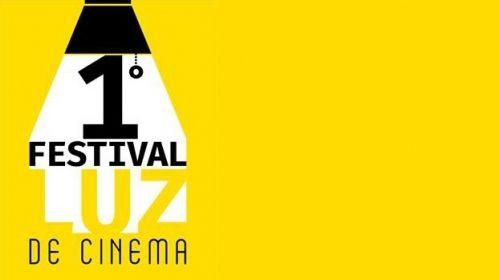 Mulheres Pescadoras é selecionado no Festival Luz de Cinema Latino-Americano