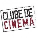 Clube de Cinema